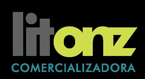 Litonz